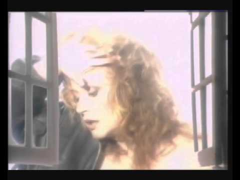 Клип Френки Шоу - Аромат женщины