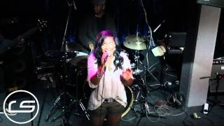 THE PERFORMANCES @ Lioness 'RoarNess' Launch Party - OnSightTV