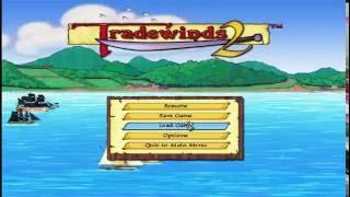 Tricks to Rich in Game Tradewind 2