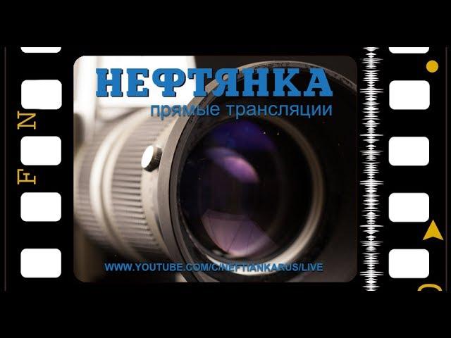 Актуальные проблемы развития нефтегазового комплекса России