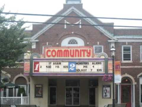Cultural Activities in Fairfield County, CT