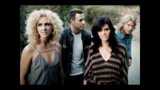 Watch Little Big Town Mean Streak video