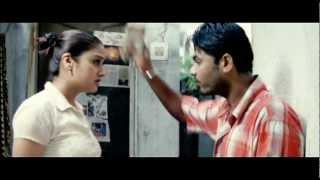 Thiruttu Payale - Vinod Raj advices Jeevan