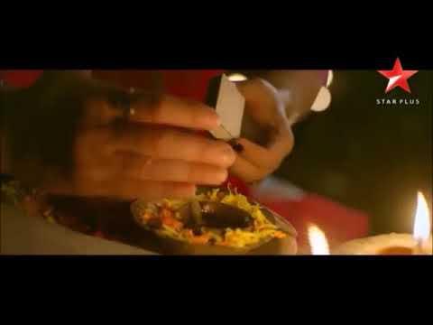 Jeene Bhi De Duniyan Humein - Dil Sambhal Jaa Zara - Star Plus - Title Song - Arijit Singh