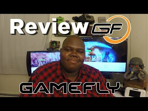 Gamefly Review 2016 After 3 YEARS of Membership, Is It Worth The Money?