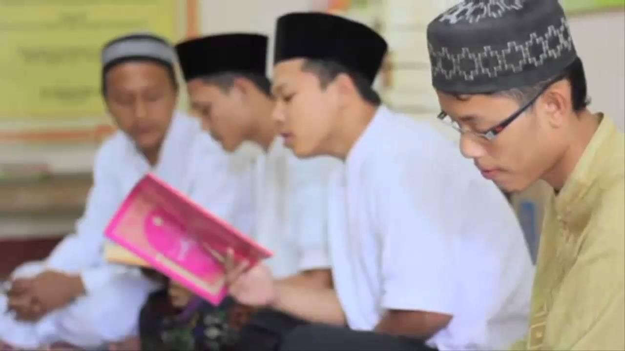 Visi dan Misi Direktorat Jenderal Pendidikan Islam Kemenag RI