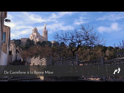 Ep.12- De Castellane à la Bonne Mère