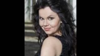 Aleksandra Kurzak - Fryderyk Chopin