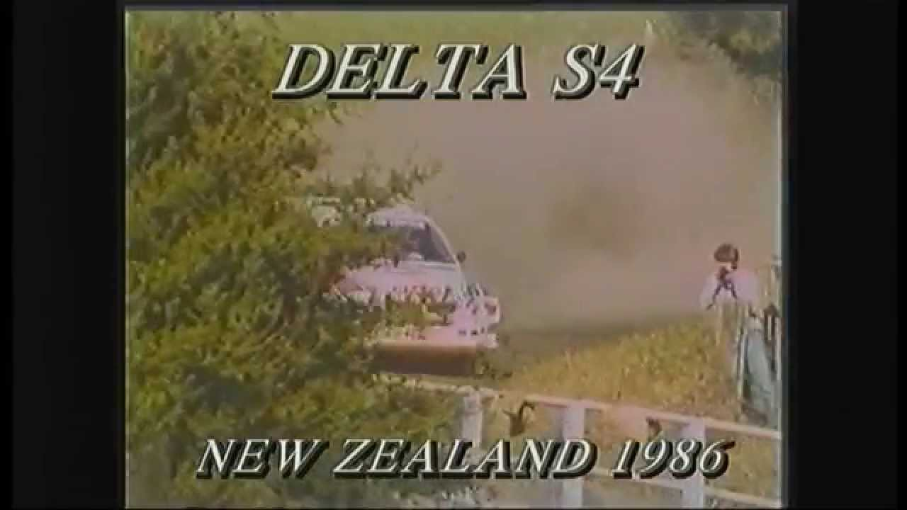 Lancia delta s4 dvd dedicated to lancia delta s4 video si rally lancia delta s4 dvd dedicated to lancia delta s4 video si rally dvds vanachro Choice Image