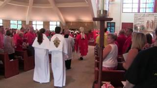 175stbprocession