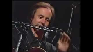 Eric Clapton Unplugged - San Francisco Bay Blues - false start #1 & 2