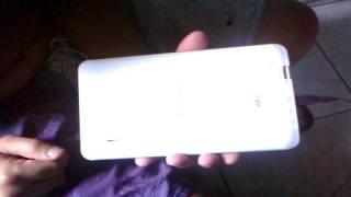 Como destravar tablet  totalmente travado qualquer aparelho