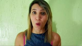 TIPOS DE PRIMOS  -  PROXIMO ALUNOS  OU  MÃES
