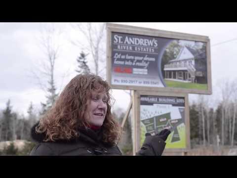 Welcome to the Town of Stewiacke, Nova Scotia