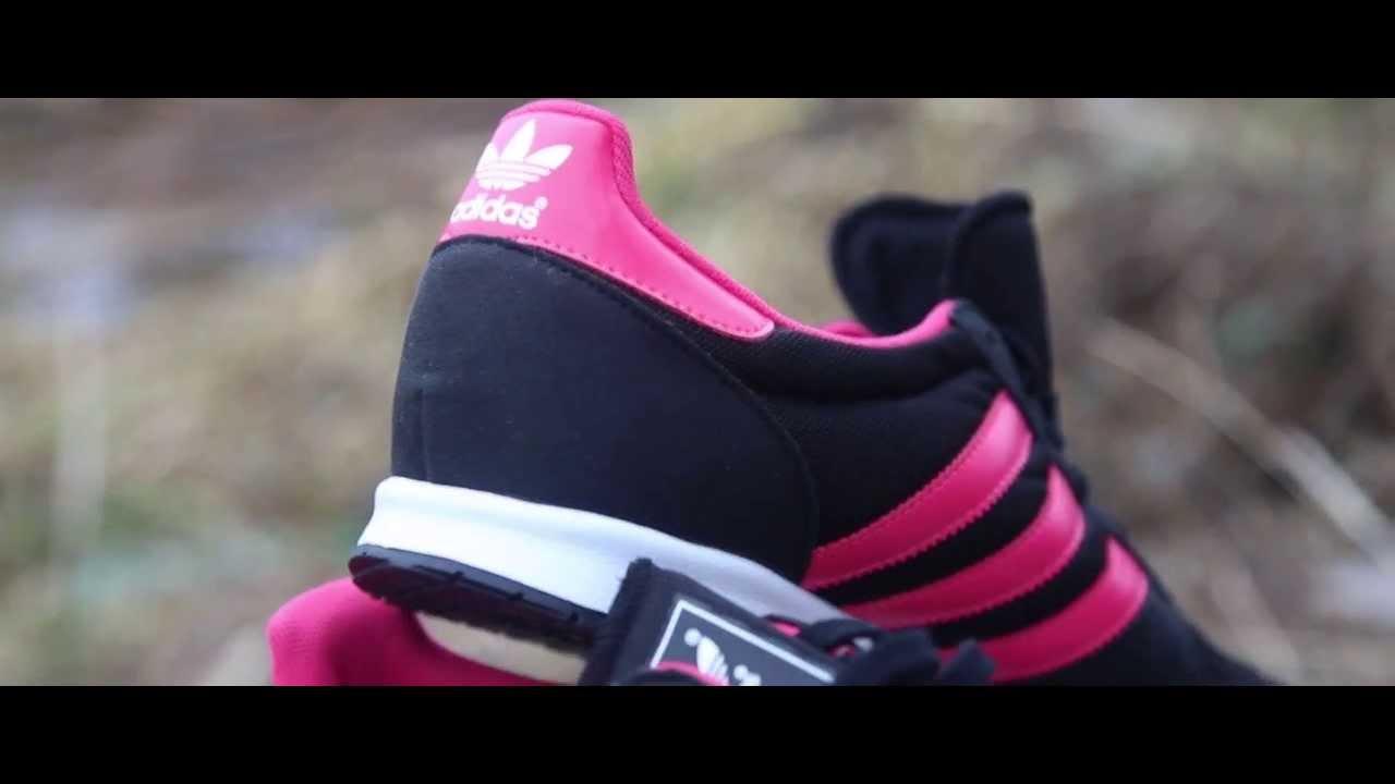 Ищешь, где можно купить женские кроссовки adidas недорого?. Белые зимние кроссовки adidas originals superstar (black/white) с мехом 10z.