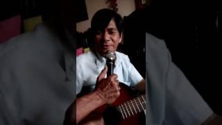 Gõ Cửa guitar versions