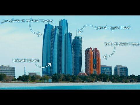 abu-dhabi-sightseeing-4k-(with-description!)