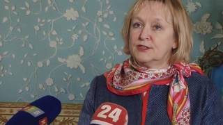 Судьба культурных объектов Крыма