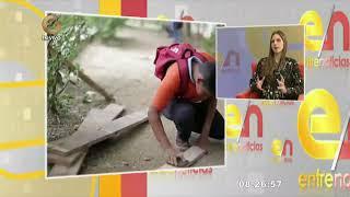 Entre Noticias 24/09 - Parte 5