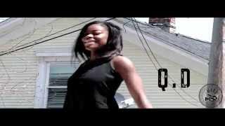 Fetty Wap Trap Queen Q D Remix Dir By 6wardfilms