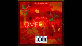 Lil Mail - Spoil Her ft. Lil Mone, Ray Da Great, Stoney (@LilMail_thc) #Love&Lyricz