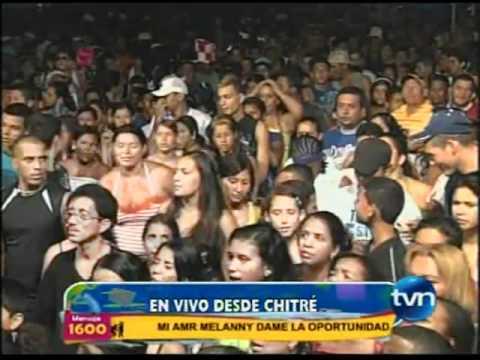 Download Makano   Como Hago Para Olvidarte (Live)   Carnavales de 2011