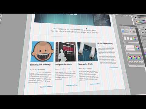 WebZap   Photoshop Plugin For Web Developers