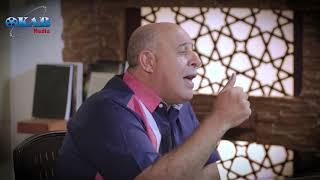 هاتوا برهانكم - الحلقة 65 - ألف سنة إلا خمسين عاما بين عدنان ابراهيم و عدنان الرفاعي