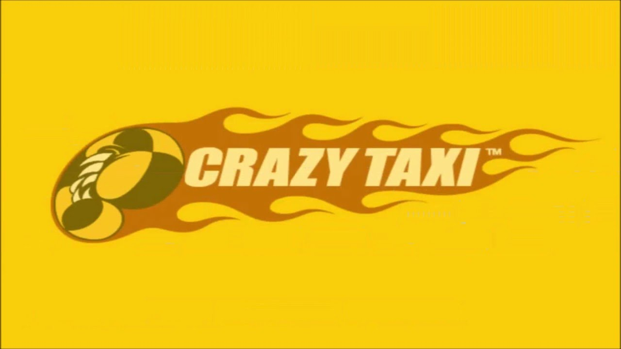 Crazy taxi free download for windows 10, 7, 8/8. 1 (64 bit/32 bit.