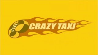 How to download and install Crazy Taxi Full game