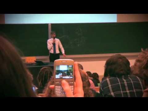 Ekonomika Revue: HOGspanning