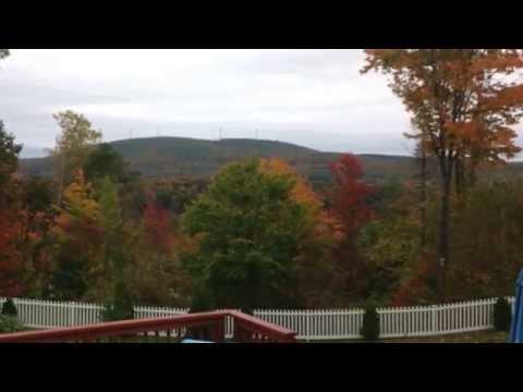 Home For Sale - 26 Pinnacle Drive Milton VT