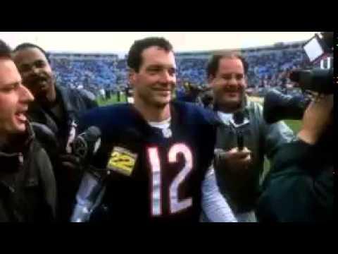 Ex-NFL QB Erik Kramer SUICIDE ATTEMPT SURVIVES Breaking News