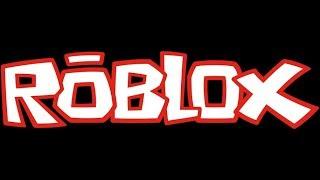 Roblox Live: Warum so spät Bro?..