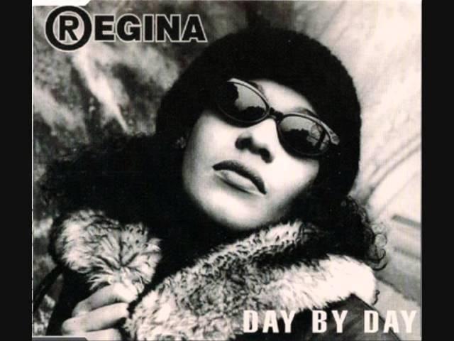 regina-day-by-day-dance-summer-1997-lovedance8090