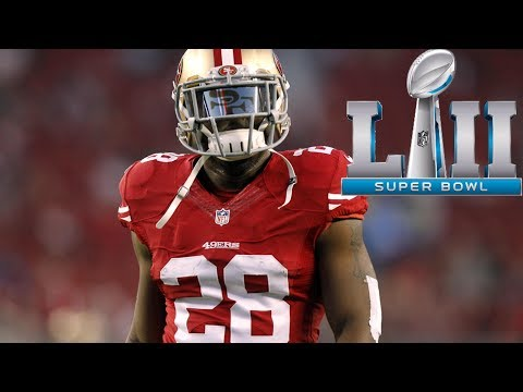 How the San Francisco 49ers can WIN Super Bowl 52 and succeed in 2017