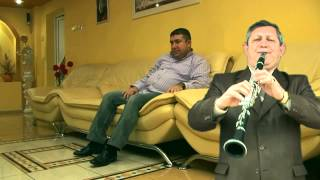 Stefan de la Barbulesti   De ascultare  Oficial Video