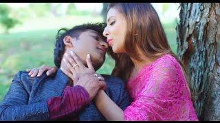 valobasai holo na   full video song   sweetheart movie