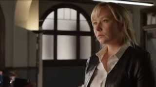 The Brokenwood Mysteries trailer