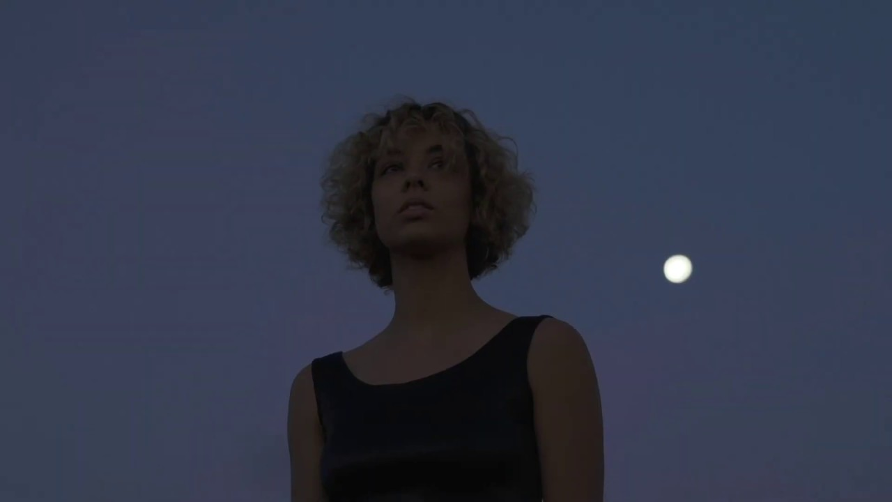 [Art FILM] Pap presents Art Film 'Self Odyssey Chapter 2' ㅡ Pap magazine