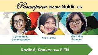 Pencegahan dan Penanganan Kekerasan Seksual di Kampus   Serial Diskusi Daring: Bedah RUU-PKS 6.
