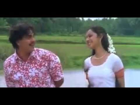Pacha Panam Thathe Lyrics - Nottam Malayalam Movie Songs Lyrics