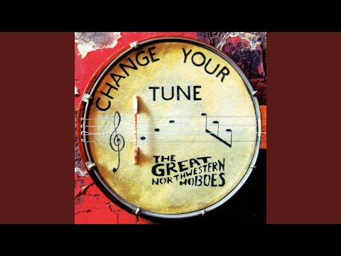 Change Your Tune mp3