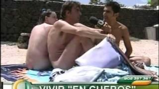 Repeat youtube video Jesús Cosano en