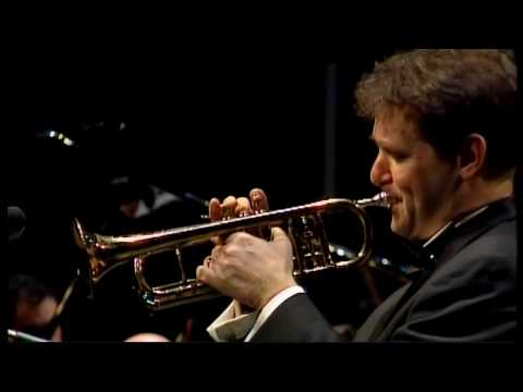 When You're Smiling - Michael Supnick and the Lino Patruno Jazz Show