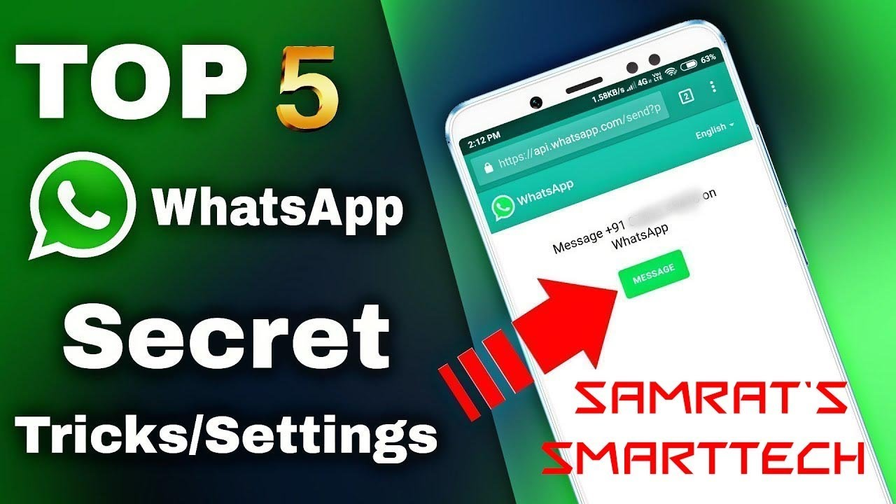 whatsapp new features 2019 in hindi