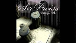 SirPreiss - Klick! feat Angry Teng