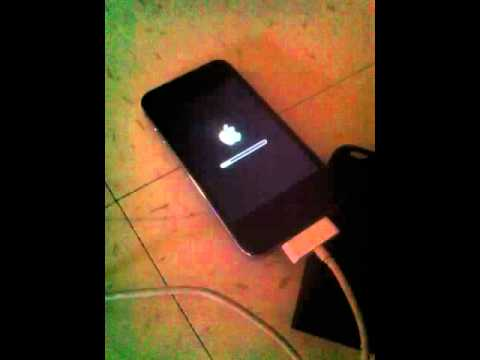 how to reset a iphone 4 how to reset on iphone 4 passcode 19008