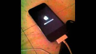 how to reset on iphone 4 passcode