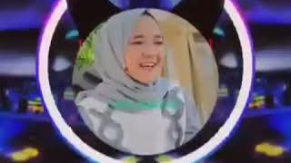 Download lagu dj den salam MP3